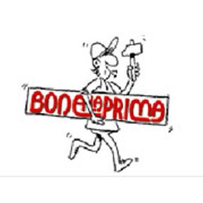 Produzioni Bonalaprima - Roma