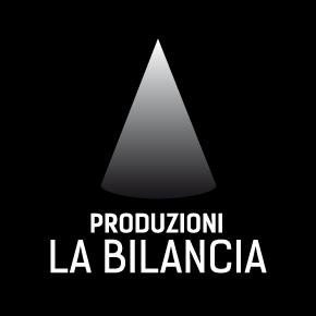 Produzioni Labilancia