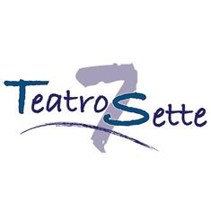 Teatro7 - Roma