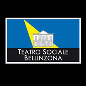 Teatro Sociale - Bellinzona (CH)