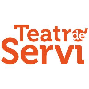 Teatro de' Servi - Roma