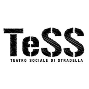Teatro Stradella - Città di Stradella (pV)