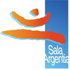 Sala Argentia - Gorgonzola (MI)