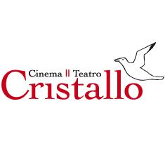 Teatro Cristallo - Cesano Boscone (MI)
