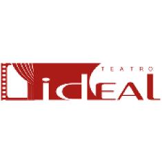 Teatro Ideal - Varedo (MB)
