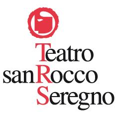 Teatro S. Rocco - Seregno (MB)