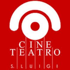 Teatro S. Luigi - Concorezzo (MB)
