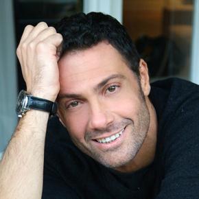 Marco Falaguasta - Attore, Autore, Regista