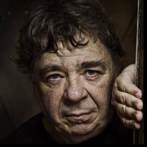Roberto Marafante - Autore e Regista