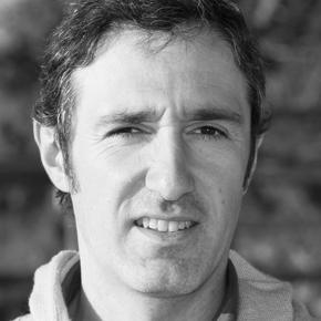 Adriano Bennicelli - Autore