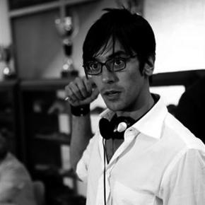 Marco Costa - Autore e Regista