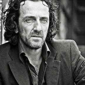 Alberto Bognanni - Attore e Autore