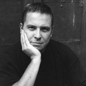 Angelo Longoni - Autore e Regista