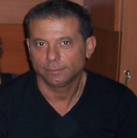 Mimmo Titubante - autore